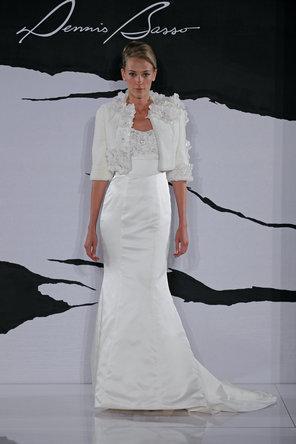 Düğün - Kleinfeld Exclusives
