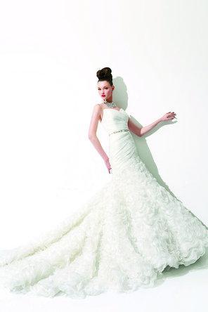 Wedding - Jasmine Couture