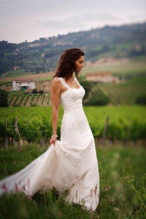 Hochzeit - Essense of Australia