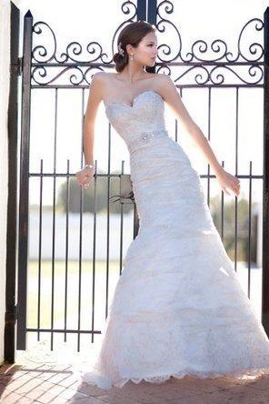 زفاف - Essense من أستراليا