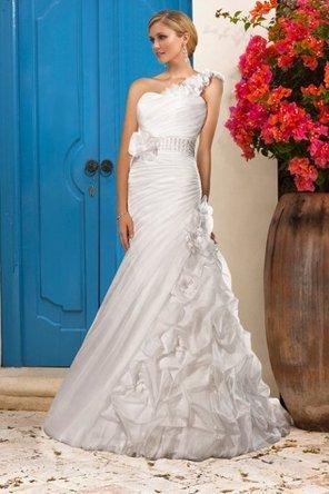 Düğün - Ella