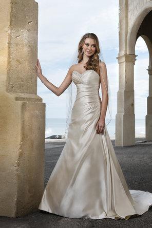 Wedding - Ella