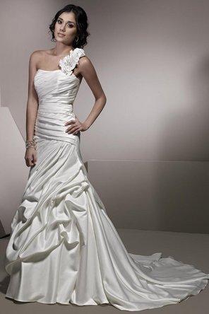 Свадьба - Ella Rosa