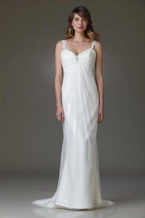Wedding - Amy Kuschel