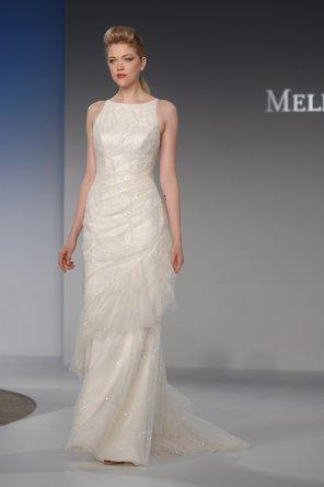 Mariage - Melissa Sweet