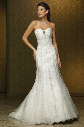 Düğün - Mia Solano