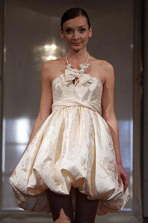 Свадьба - Elizabeth Fillmore
