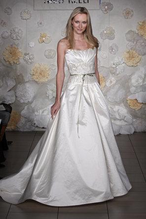 Свадьба - Tara Keely