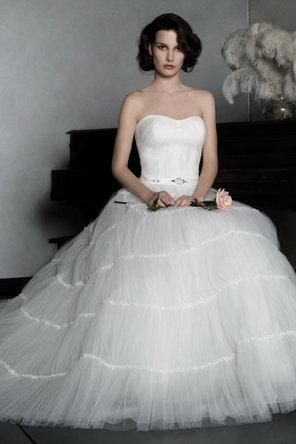 Düğün - Pattis