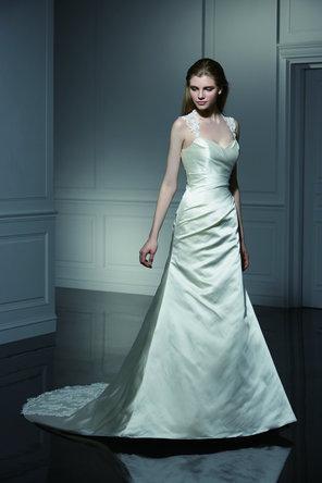 Düğün - Anjolique Bridal