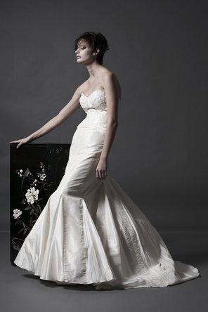 Mariage - Reva Mivasagar Bridal