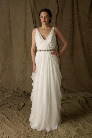 Свадьба - Lela Rose