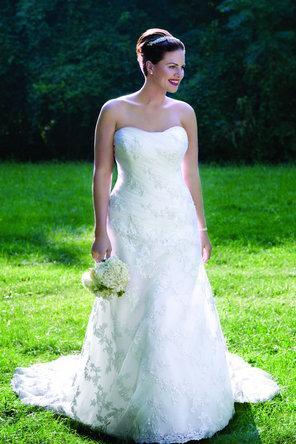 Düğün - Alfred Angelo