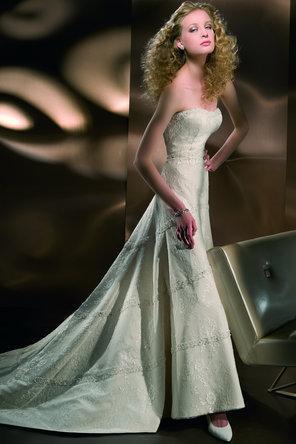 Wedding - Demetrios - Ilissa