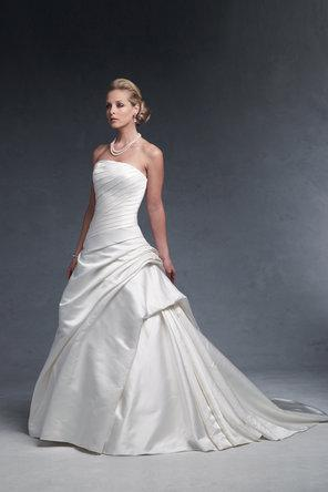 Wedding - James Clifford Collection