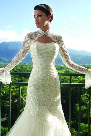 Wedding - Demetrios - Sposabella