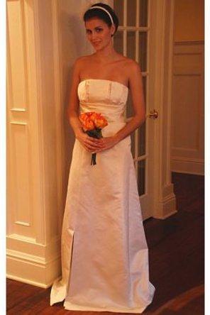 Hochzeit - Coren Moore