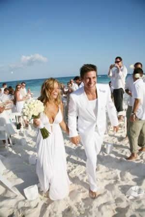 Destination Wedding - Destination Wedding Dresses #796401 - Weddbook