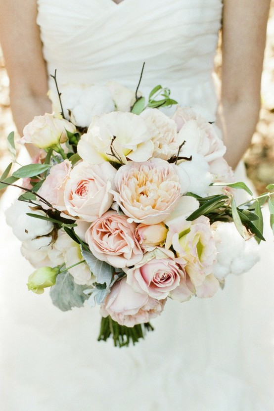 Rustic Wedding Rustic Wedding Bouquets 796477 Weddbook