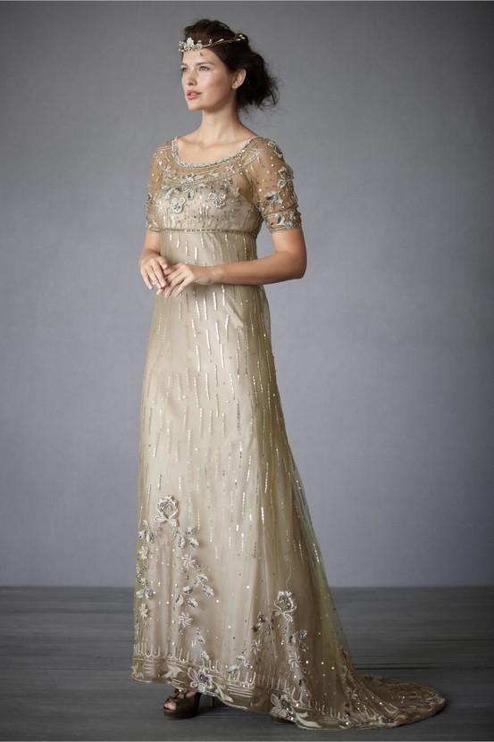 Wedding Dresses We Adore #797722 - Weddbook