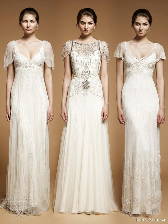 Luxry Special Design Wedding Dress