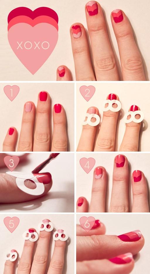 Свадьба - Weddbook ♥ Люкс Дизайн ногтей ♥ Свадебный Nail Art