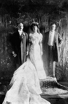 image of Iconic Brides
