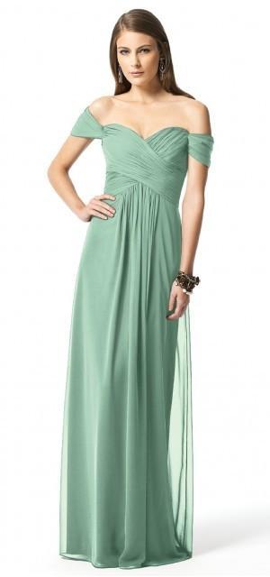 Green Wedding - Pale Green Wedding Color Palettes #798810 - Weddbook
