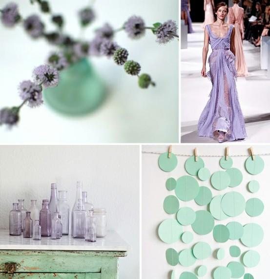 Ideas Wedding 798954 Weddbook