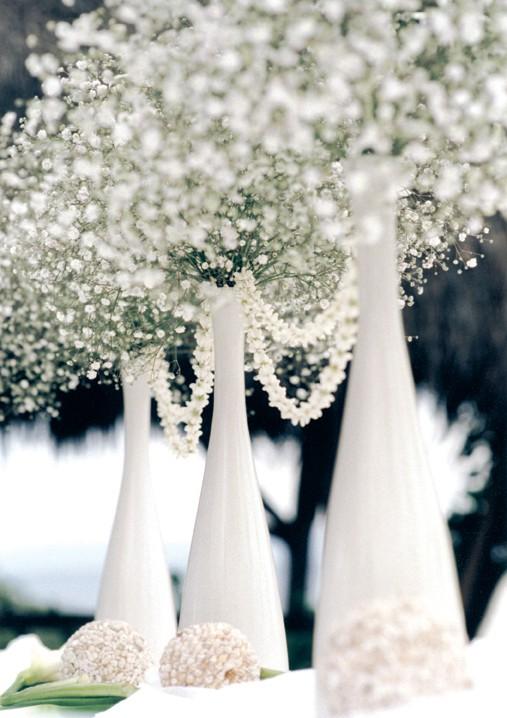 Winter-Hochzeit - Winter Hochzeiten #799069 - Weddbook