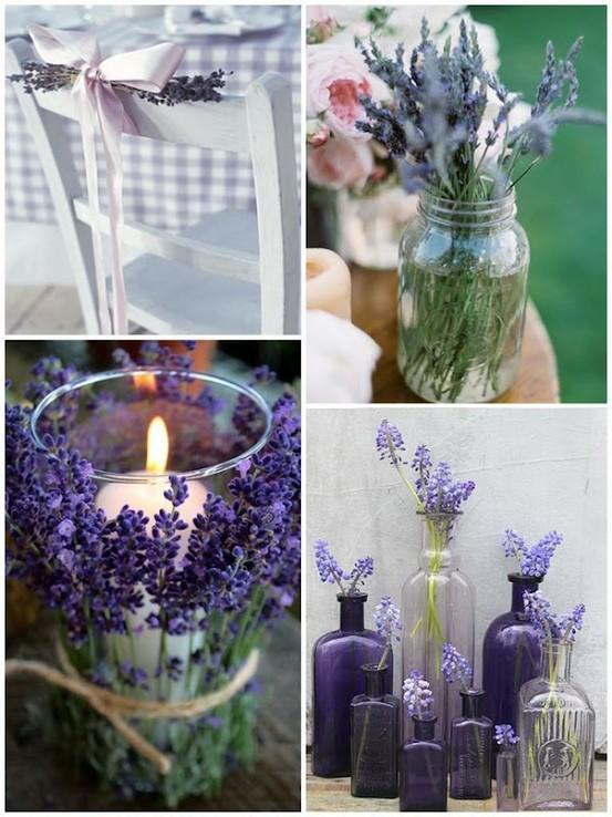 Country Wedding - Wedding Ideas #799677 - Weddbook