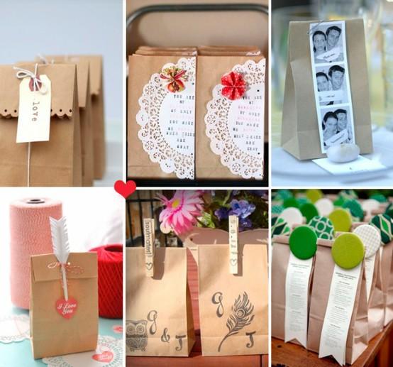 Crafts #800058