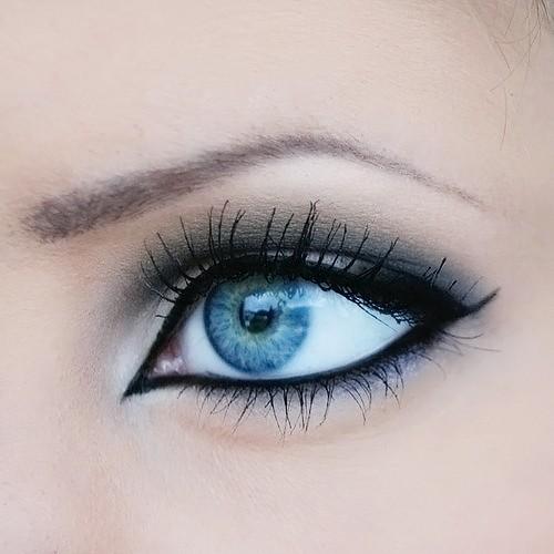 Hochzeit - Best Wedding Makeup ♥ Einfache & Natural Hochzeit Makeup