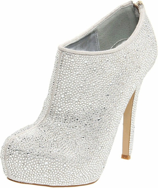 our favorite wedding shoes Steve Madden Wedding Shoes