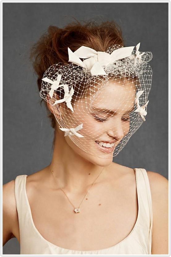 Hochzeit - The Veil