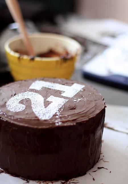 Свадьба - Жених Идеи торта