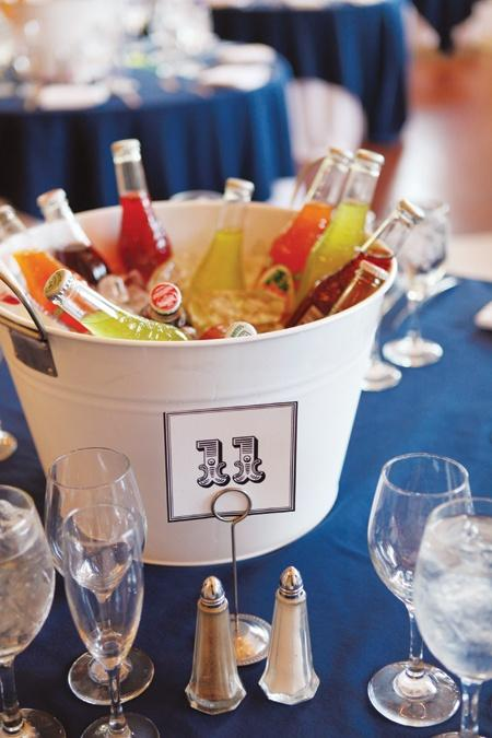 image of Signature Wedding Cocktails