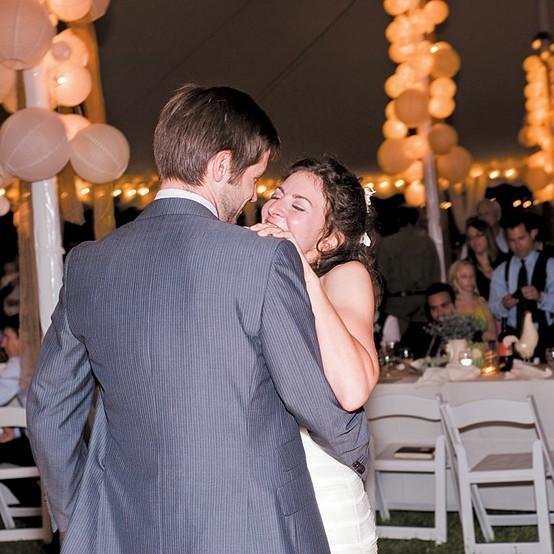 Mariage - En couple Brides