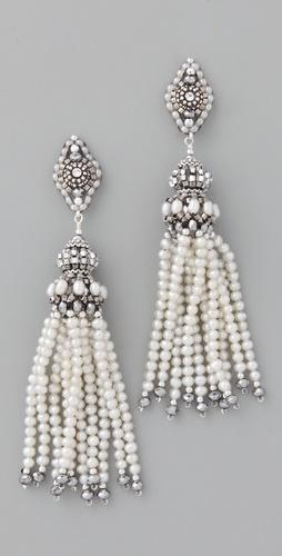 image of Bridal Jewelry