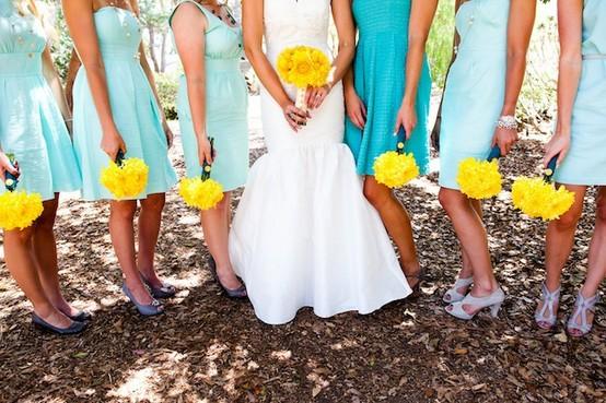 Cool Wedding Themes #802492 - Weddbook