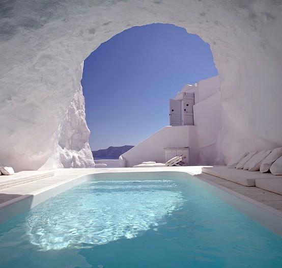 Hochzeit - Luxury Honeymoon Hotel ♥ Honeymoon Destination