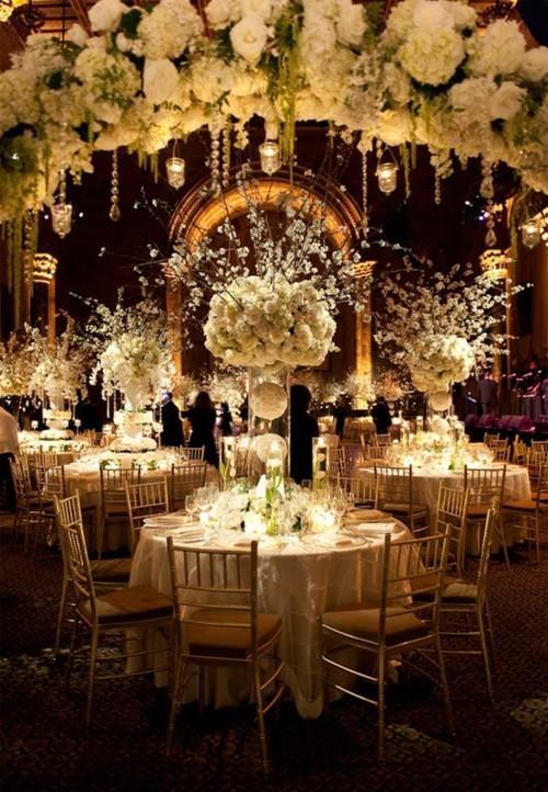 Wedding - Wedding So Pretty
