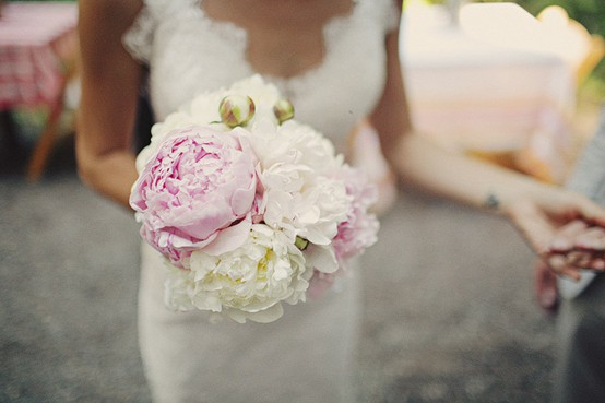Wedding - Boquets