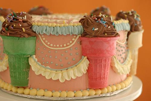 Special Design Cakes Decoration Unique Cakes 805127 Weddbook