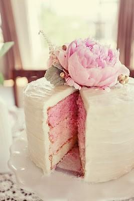 Hochzeitstorten Wedding Cake 805169 Weddbook