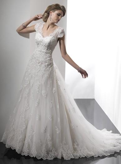 Nozze - Wedding Dresses/bridal Party