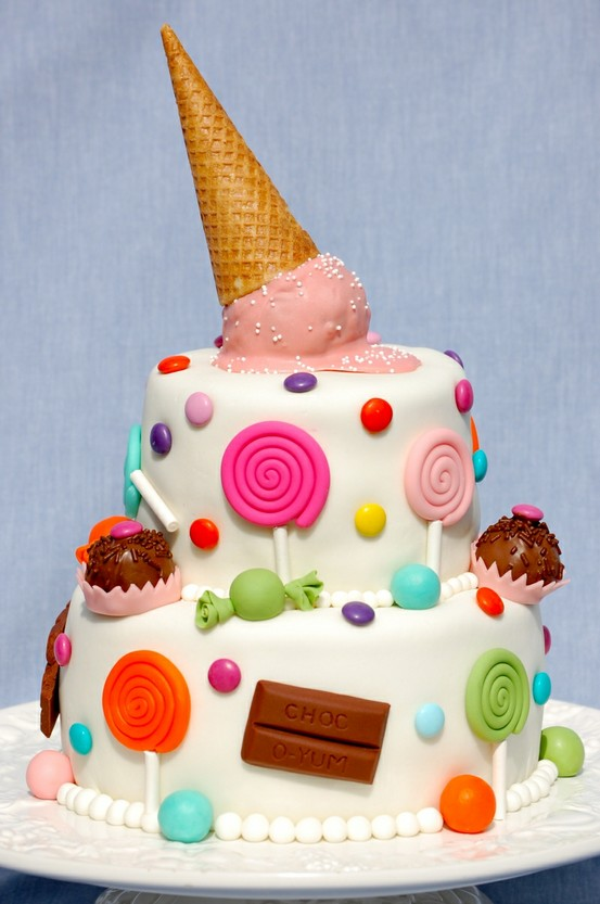 Cake Cakes 807678 Weddbook