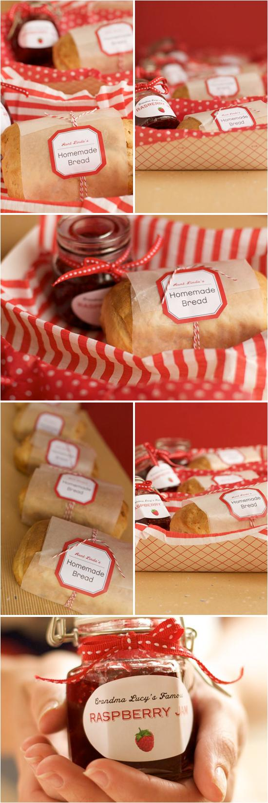 image of Unique Wedding Favor Ideas  Creative Wedding Favor Ideas 
