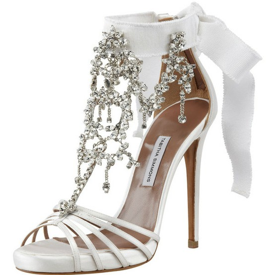 Designer Wedding Bridal Shoes Freya Rose