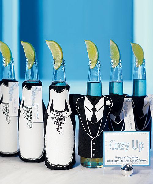 Свадьба - Уникальные идеи Свадебная летней ♥ Творческие идеи Свадебная